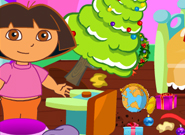 Игры для девочек Даша-следопыт онлайн на GirlPlays ru
