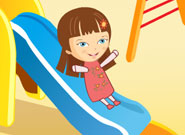 Игры для девочек Приколы онлайн - флеш игры приколы