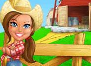 Вы можете купить игру Переполох на ранчо непосредственно у